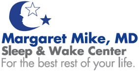 Margaret Mike Sleep & Wake Center